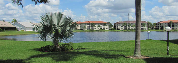 Cinnamon-Cove-Terrace-V-Condominium-Association,-Inc.