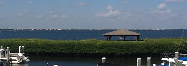 The-Shores-at-Caloosa-Yacht-&-Racquet-Club